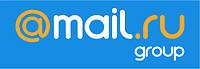 Реклама в сервисах Mail.ru