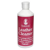 Чистка изделий из кожи Leather Cleaner