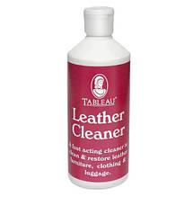 Чистка изделий из кожи Leather Cleaner