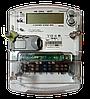 Счетчик НИК 2303L АРП3Т 1100 МС (многотарифный,с радиомодулем)