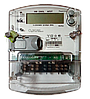 Счетчик НИК 2303L АР3Т 1000 МС (многотарифный)