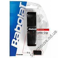 Обмотка на ручку ракетки Grip BABOLAT  SYNTEC