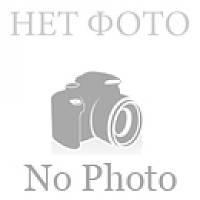 Оригинальный ЛСД Дисплей, экран Asus 6 A600CG A601CG