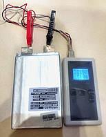 Аккумулятор LiFePo4 Литий-железо-фосфатный 3,2v*10ah*
