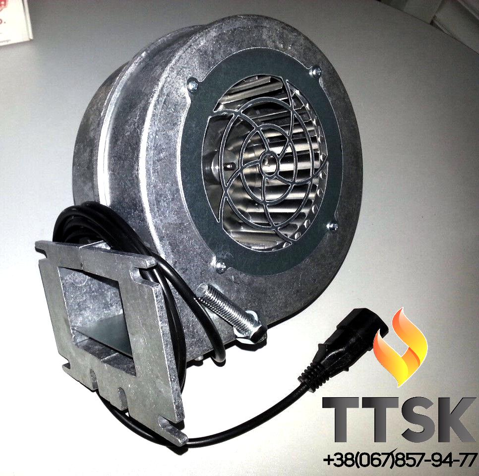 Вентилятор Nowosolar NWS 100