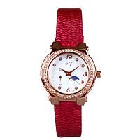 Женские часы Fashion Z-13