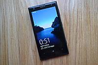 Смартфон Nokia Lumia 1020 Black 41MP, 32Gb - Оригинал!