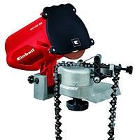 Станок для заточки цепей 85 Вт Enhell GC-CS 85