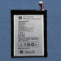 Оригинальная батарея BL211 - 4000Mah для Lenovo P780 original