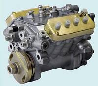 Капитальный ремонт ТНВД КАМАЗ-740 Евро 1