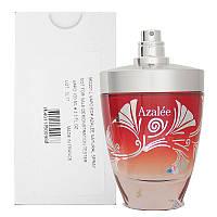 Lalique Azalee 100мл Парфюмированная вода для женщин Тестер