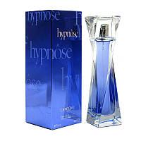 Lancome Hypnose 50мл Парфюмированная вода для женщин