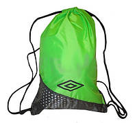 Рюкзак-мешок UMBRO GT GYMSACK 30210UCU2