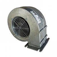 Вентилятор для твердотопливного котла WPA 145