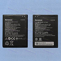 Оригинальная батарея BL243 - 3000Mah для телефона Lenovo K3 note K50t5
