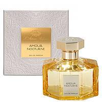 L'Artisan Parfumeur Explosions D'Emotions Amour Nocturne 125мл Парфюмированная вода для мужчин и женщин