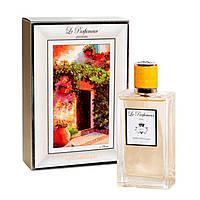 Le Parfumeur Aphrodisiaque 50мл Парфюмированная вода для женщин