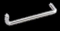 Спецключ двухсторонний изогнутый 8-10мм  KING TONY, фото 1