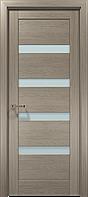 Двери межкомнатные Папа Карло «Optima-2» Клен серый