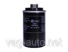 Фільтр масляний Skoda Octavia A5 - 1.8 TSI