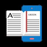 Матриці (дисплеї, екрани) для електронних книг