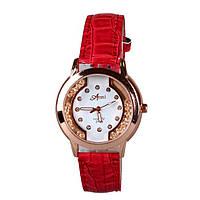 Женские часы Fashion XK-17