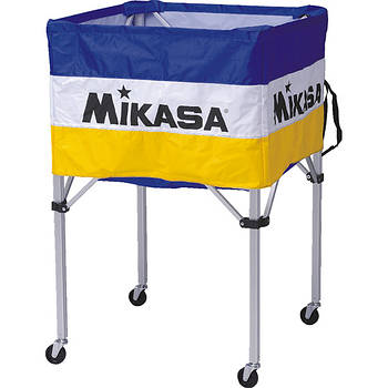 Манеж для мячей Mikasa (BCSPH-3)
