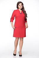 Платье женское Беларусь модель 1071-16