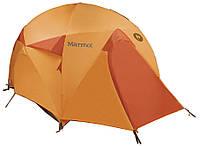 Палатка 6 местная Marmot Halo 6P Tent