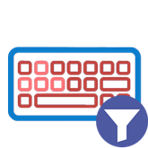 Клавіатури для ноутбуків моделей