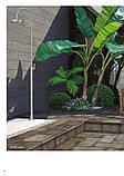 Керамогранитные ступени, керамогранит для террас Mayor Ceramica. Коллекция CHEYENNE., фото 4
