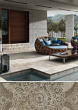 Керамогранитные ступени, керамогранит для террас Mayor Ceramica. Коллекция CHEYENNE., фото 6