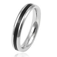 Стильное кольцо оптом 13979-19,5