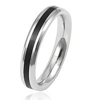 Стильное кольцо оптом 13979-21,5