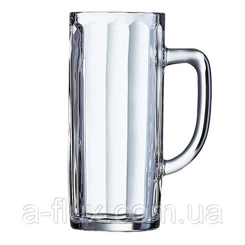 Бокал для пива 630 мл Minden Arcoroc