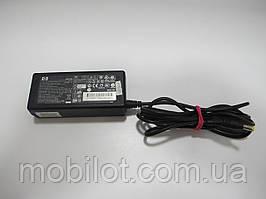 Зарядное устройство (блок питания) к ноутбуку HP (NZ-391)