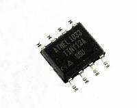ATTINY13A-SSU, Микроконтроллер 8-Бит, picoPower, AVR, 20МГц, 1КБ Flash SOP8, фото 1