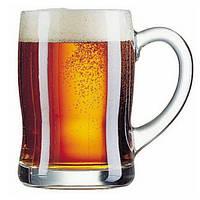 Бокал для пива 450 мл Benidorm Luminarc