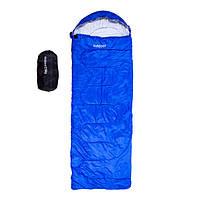 Спальник Outdoor 200гр/м2 р-р 230*75 см