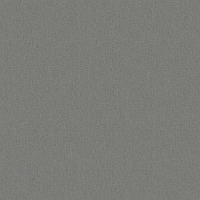 Плита ДСП ламинированная Kronospan 2750 x 1830 x 18 мм (859 Платина PE)