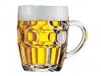 Бокал для пива 570 мл Britannia Arcoroc