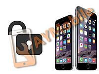 Разблокировка телефона Unlock Motorola MB300 Backflip