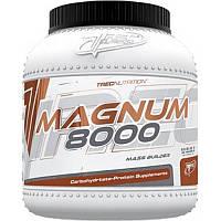 Magnum 8000 3 kg caramel vanilla