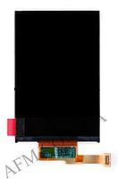 Дисплей (LCD) LG E610/  E612/  E615/  E617/  E600 Optimus L5 оригинал