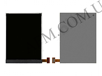 Дисплей (LCD) Nokia 501/  502/  503 Asha оригинал