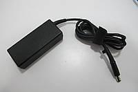 Зарядное устройство (блок питания) к ноутбуку HP (NZ-399)