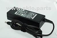 Блок питания Samsung R23 R50 X11 X50 R25 R25e