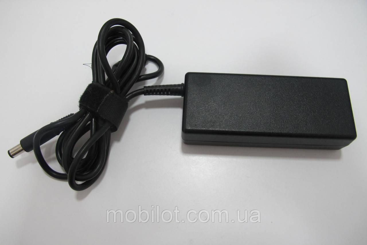 Зарядное устройство (блок питания) к ноутбуку HP (NZ-400)