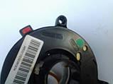 Шлейф AIRBAG FIAT Ducato 2000-2005p 2775063002, фото 3