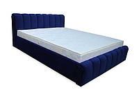 Кровать двуспальная Делис 160х200